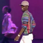Rich Homie Quan Flubs Biggie Lyrics at VH1 Ceremony