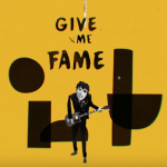 Best Lyric Vids of the Week: Volume‎ XXXII