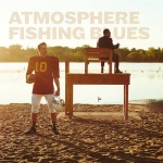 RIFF'D: Atmosphere's 'Fishing Blues'