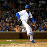 Cubs Fire DJ for 'Cuban Missile' Song Choice