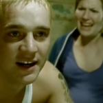 British Man Files Consumer Complaint with Eminem Lyrics
