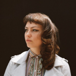angelolsen_FEAT