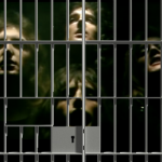 UK Prisoners Denied Their Uncensored 'Bohemian Rhapsody'