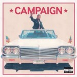 RIFF'd: Ty Dolla $ign's 'Campaign'