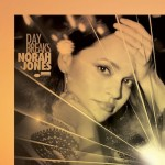 RIFF'd: Norah Jones' 'Day Breaks'