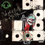 RIFF'd: A Tribe Called Quest's 'We Got It From Here, Thank You 4 Your Service'