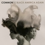 common_FEAT