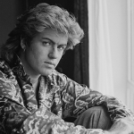 RIP George Michael: A Look Back at the Hits