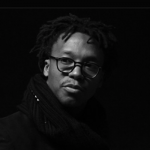 Lupe Fiasco Announces Retirement After Anti-Semitic Lyrics