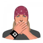Bret Michaels Rocks Your Texts With New Emoji and Lyric Keyboard