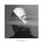 Listing: 5 Moments of Equilibrium from John Legend's 'Darkness and Light'
