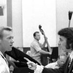Lyricapsule: The Righteous Brothers' 'You've Lost That Lovin' Feelin' Hits Charts; December 12, 1964