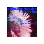 massive-attack-spoils