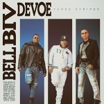 RIFF'd: Bell Biv DeVoe's 'Three Stripes'