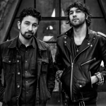 Japandroids Aim for the Literati on 'Near to the Wild Heart of Life', Streaming Now