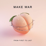 Skrillex Gets Emo and Edgy on Single, 'Make War', From Ex-Band