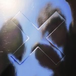 RIFF'd: The xx's 'I See You'