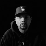 Ice-T Breaks Down Body Count's Newest Single 'No Lives Matter'