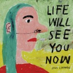 RIFF'd: Jens Lekmen's 'Life Will See You Now'