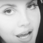 Lana Del Rey Drops Video for LP5 Tease 'Love', Reps 'Vintage Music' Kids