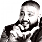 DJ Khaled Releases New Track Immediately Post-Grammys Featuring Beyoncé and Jay-Z