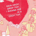 Migos Teamed Up With Spotify to Drop Fire Valentine Cards