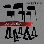 Depeche Mode – 'Spirit'