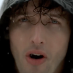 James Blunt Goes Into Rage Mode About True Meaning to 'You're Beautiful'