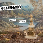 grandaddy_FEAT