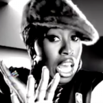 Millennials Rediscover Backmasking in Missy Elliott's 'Work It', Proceed to Freak Out