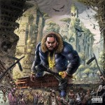 RIFF'd: Raekwon's 'The Wild'