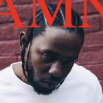 Kendrick Lamar Takes Shots and Spits Fire on 'DAMN.', Another Album to Follow?