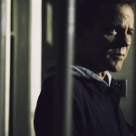Kiefer Sutherland Unveils Video for 'Shirley Jean', Talks Death Penalty Inspiration
