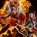 IronMaiden_FEAT