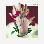 "Machine Gun Kelly To Release Third Studio Album ""bloom"" On Friday, May 12 (PRNewsfoto/Interscope Records)"