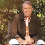 glen-campbell-2 copy